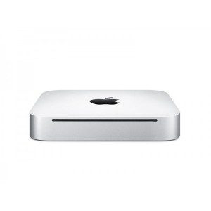 Mac mini - Core 2 Duo 2.4 GHz