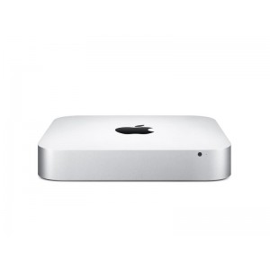 Mac mini - i5 2.3 GHz
