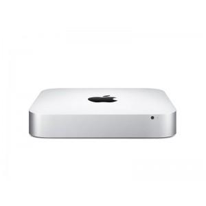 Mac mini - i5 2.3 GHz