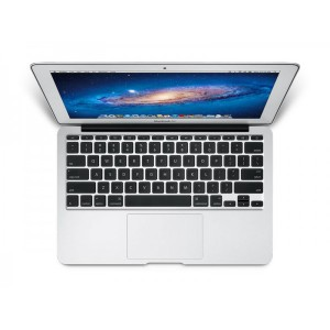 "MacBook Air 11"" Intel Core i5/64GB flash"